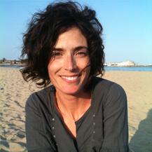 Marta Verges